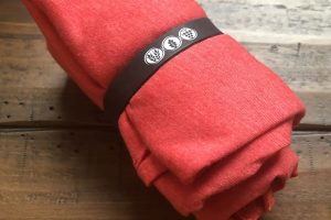Bundle Shirts With PromoStretch® Bands
