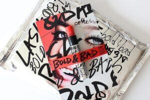 Mac Cosmetics Promostretch Bands