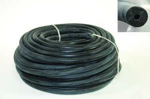 M Home Parts Tubing .140-.150