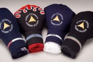 Hat and Tee Combos