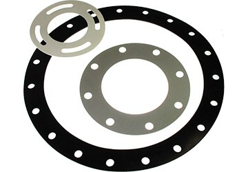 3 Keys to a Functional Gasket