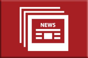 news icon 200x300