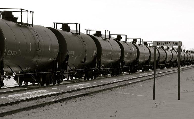 rail-car-oil-tanks